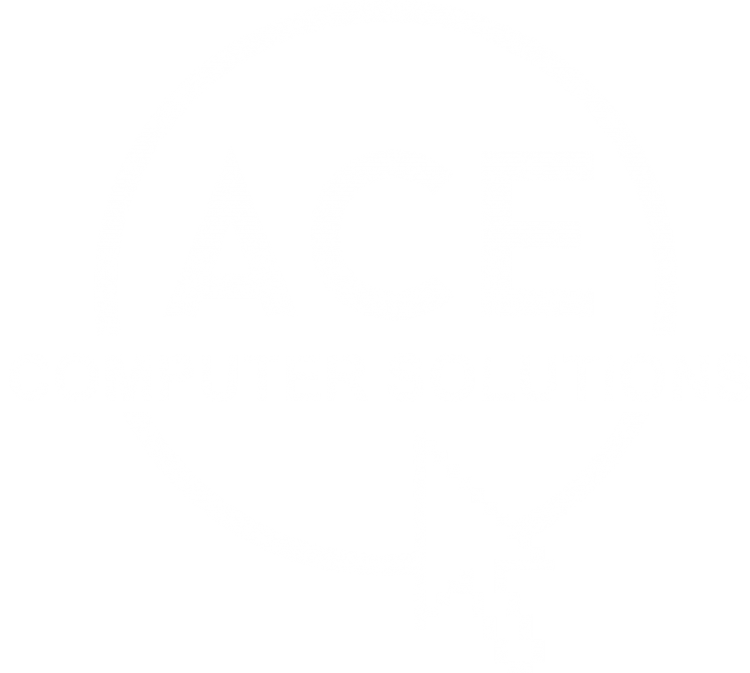ACE Computer Solutions